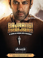The-official-bajrangi-bhaijaan-silver-pendant-rs-amazon