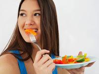 3 Prinsip Menu Makanan Sehat