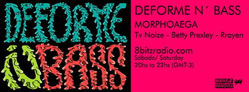 http://8bitzradio.blogspot.com.ar/2015/06/deforme-bass-ft-morphoaega-betty.html