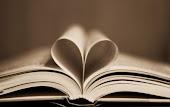Los libros tienen sentimientos.