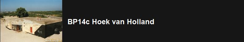 http://www.bunkerinfo.nl/2014/04/bp14c-hoek-van-holland.html