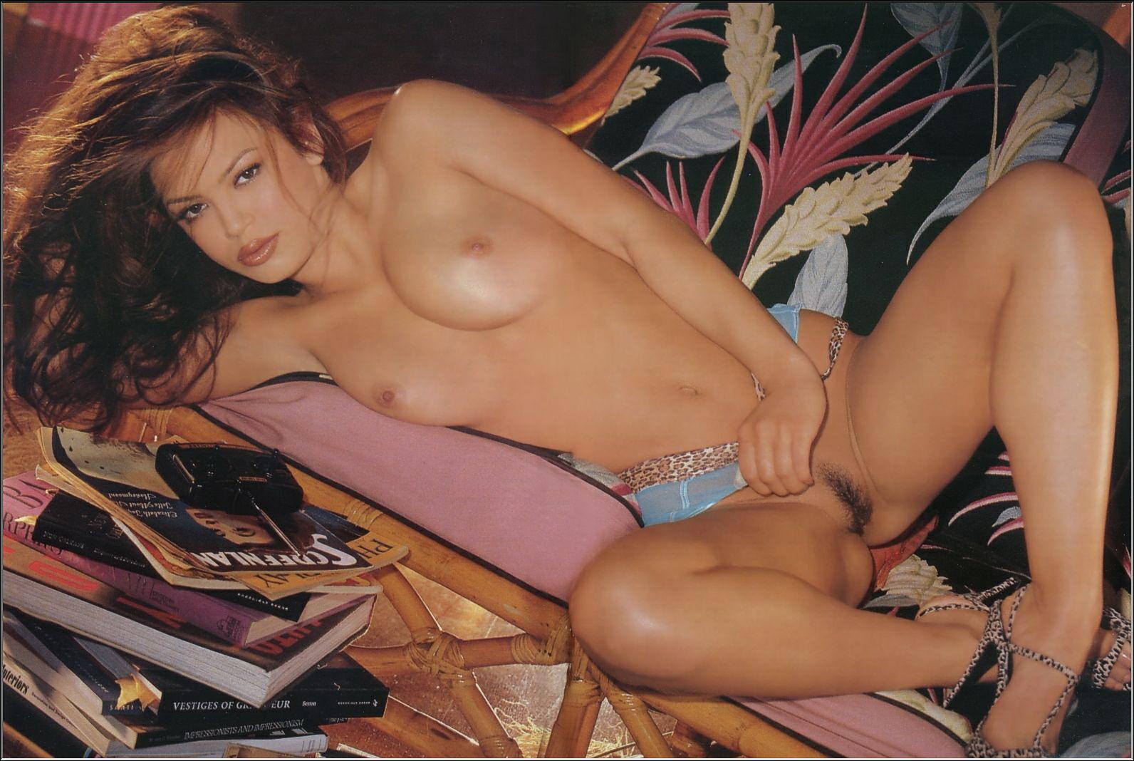 Фото эротика 90 х годов 20 фотография