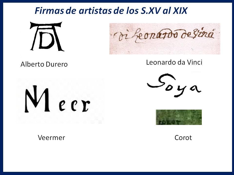 dal es tristemente famoso por haber firmado lienzos en blanco que posteriormente eran completados por otros - Nombres De Pintores Famosos