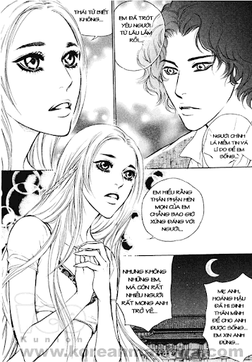 1001 Nights chap 7