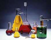 Global and Chinese Lactide Industry, 2010-2020