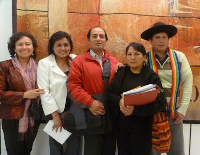Pacto+de+Unidad+en+Washington+con+Asesor
