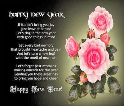 New year 2014 greetings ecards free download m4hsunfo
