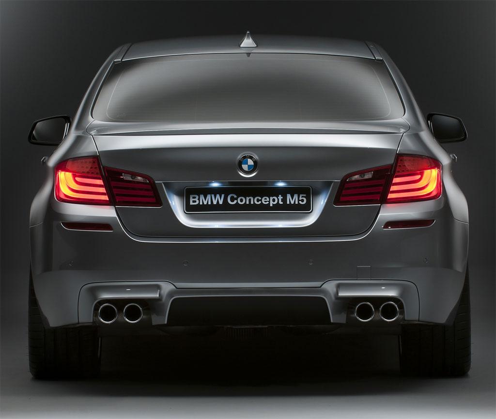 Car Images: BMW Championship 2012