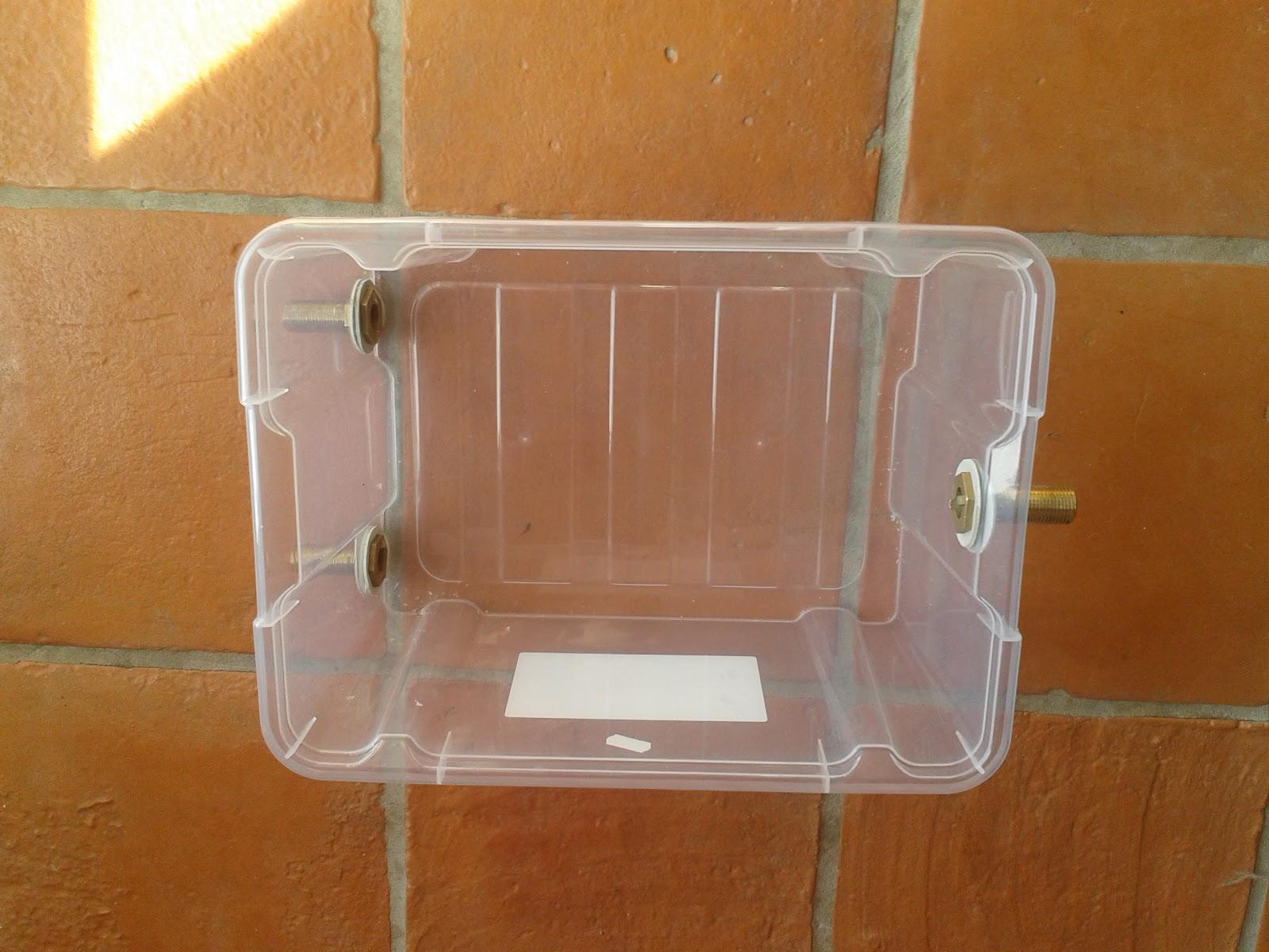 Pelki blog filtro para estanque - Plastico para estanques ...