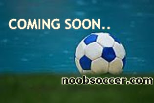 noob soccer icon coming soon
