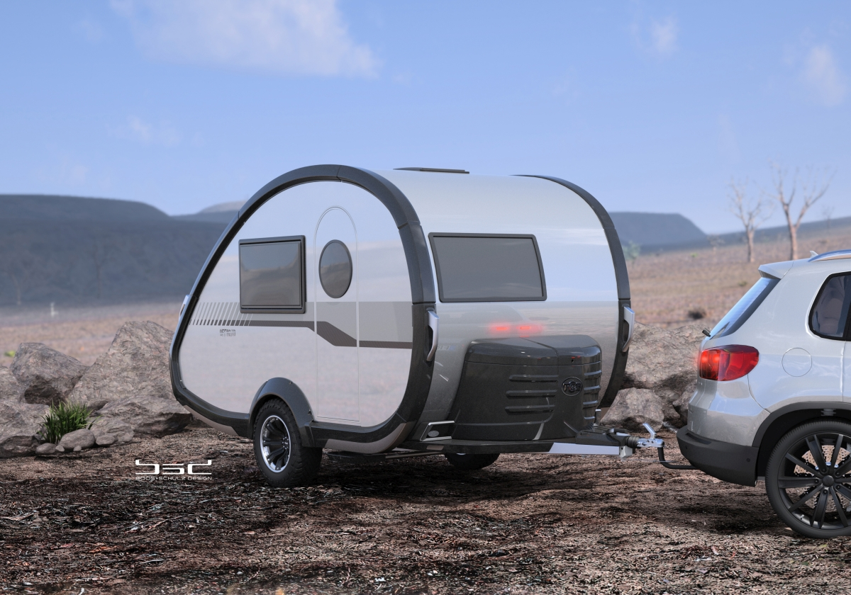 mini wohnwagen file blankenburg harz mini wohnwagen ddr. Black Bedroom Furniture Sets. Home Design Ideas
