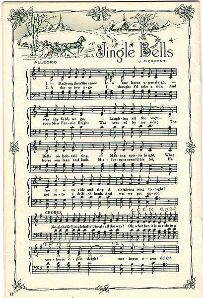 image about Vintage Sheet Music Printable identify Dishfunctional Programs: Upcycled Sheet New music Crafts