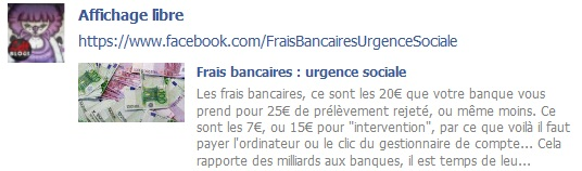 Urgence sociale