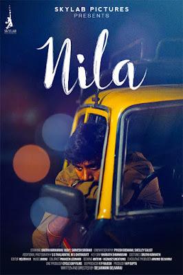 Nila 2016 Hindi Movie DVDRip 480p 300MB