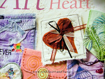Quilting Arts Magazine: Breast Pockets-Melanie Testa