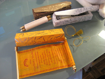 Indian Wedding Favors on Indian Wedding Invitations
