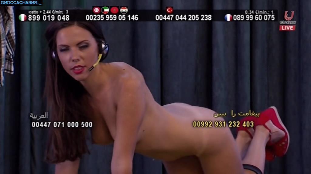 giochi di ruolo porno sexy serie tv