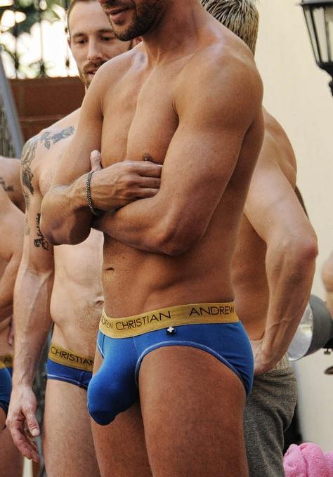 Big guys like me bisexual blog