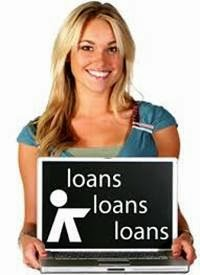 Serving As A Cash Advance: No Credit Check Loans