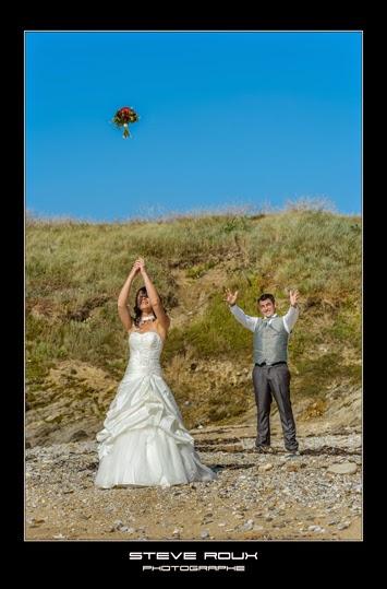 steve roux photographe photographe pour mariage chateauneuf du faou la fantastique. Black Bedroom Furniture Sets. Home Design Ideas