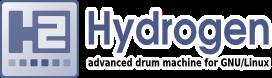 Hydrogen Logo