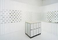 חנות משקפיים ברלין