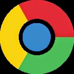 GOOGLE CHROME 37 FINAL OFFLINE INSTALLER