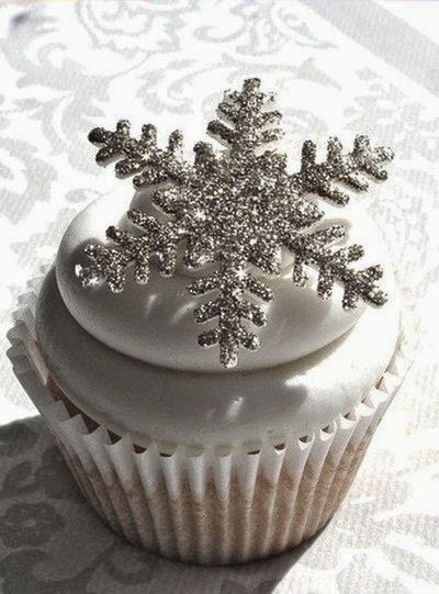 http://www.interiorsbystudiom.com/blog/2012/12/christmas-cupcakes-desserts-baking-diy-ideas/