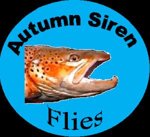 Autumn Siren Flies
