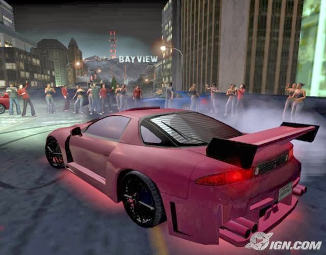 need for speed underground 3 release date pc Read common sense media's need for speed underground review, age rating, and parents guide add your ratingsee all 3 parent reviews not available online developer: ea sports release date: december 8, 2003 genre: sports.