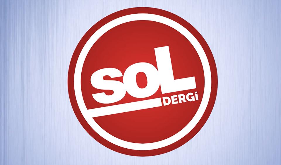 soL Dergi