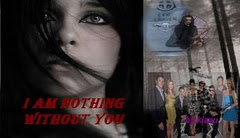 I Am Nothing Without You - Klauu