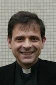 P. Fermin Landa