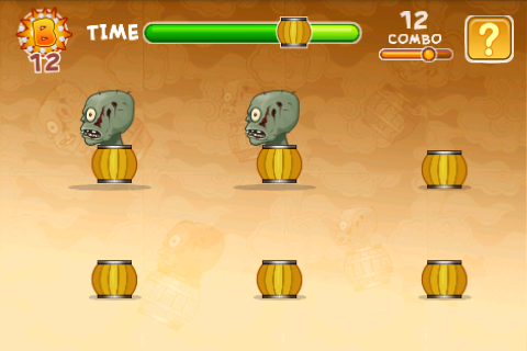 Download Zombrio Apk Exciting Android