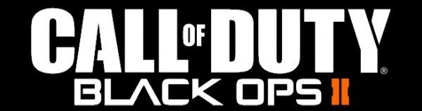 Black Ops 2 Master Prestige Hack
