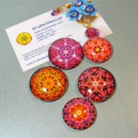 magnet gift set