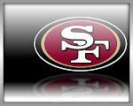 My Niner Nation