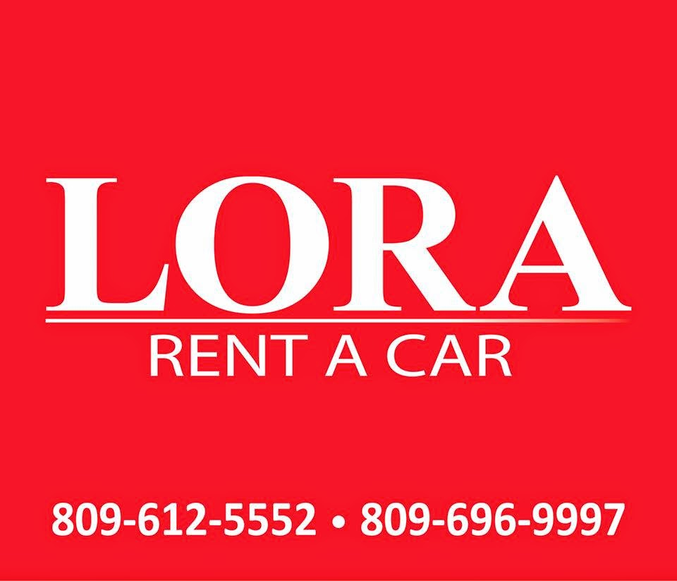 LORA RENT A CAR SANTIAGO,RD