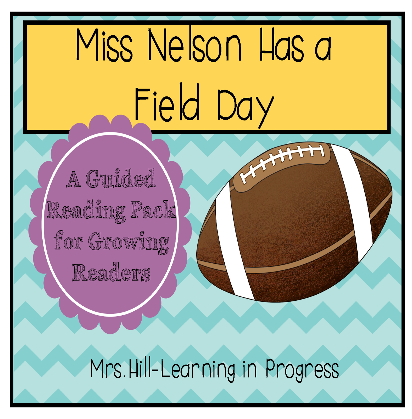 http://www.teacherspayteachers.com/Product/Whistle-for-Willie-Guided-Reading-for-Growing-Readers-1226383