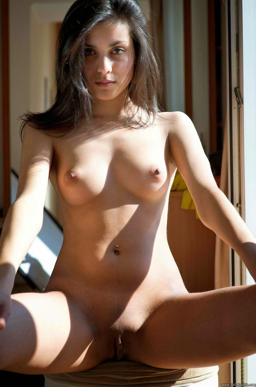 Photos fhm nude