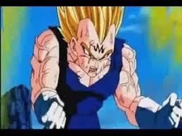 5 melhores momentos de Vegeta - Dragon Ball Z