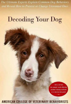RECOMMENDED: Decoding Your Dog