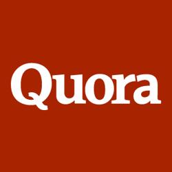 Quora, un social network con domanda e risposta