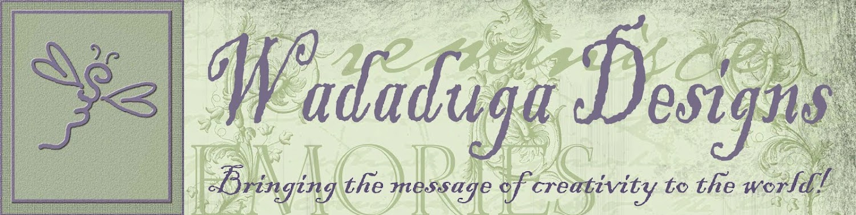 Wadaduga Designs