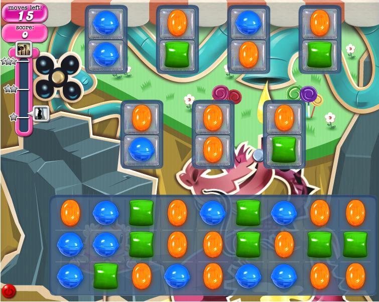 candy crush tips level 31 doel van candy crush level 31 speel