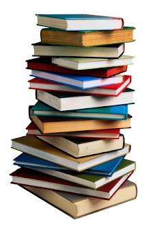 Regala un libro, regala magia.