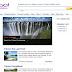 Yahoo realizó alianza para fortalecerse en Colombia