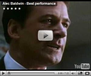 Americani - Alec Baldwin
