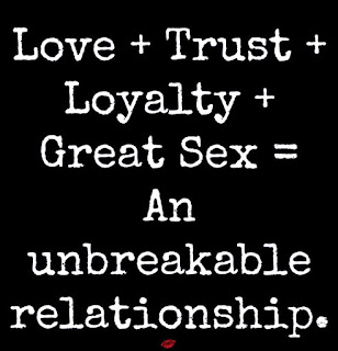 Loyalty Quotes 3