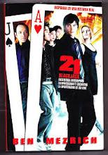 21 jack (2008)